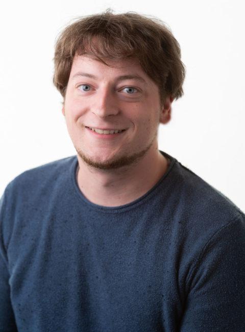 Sebastian Bauer, Agile Coach